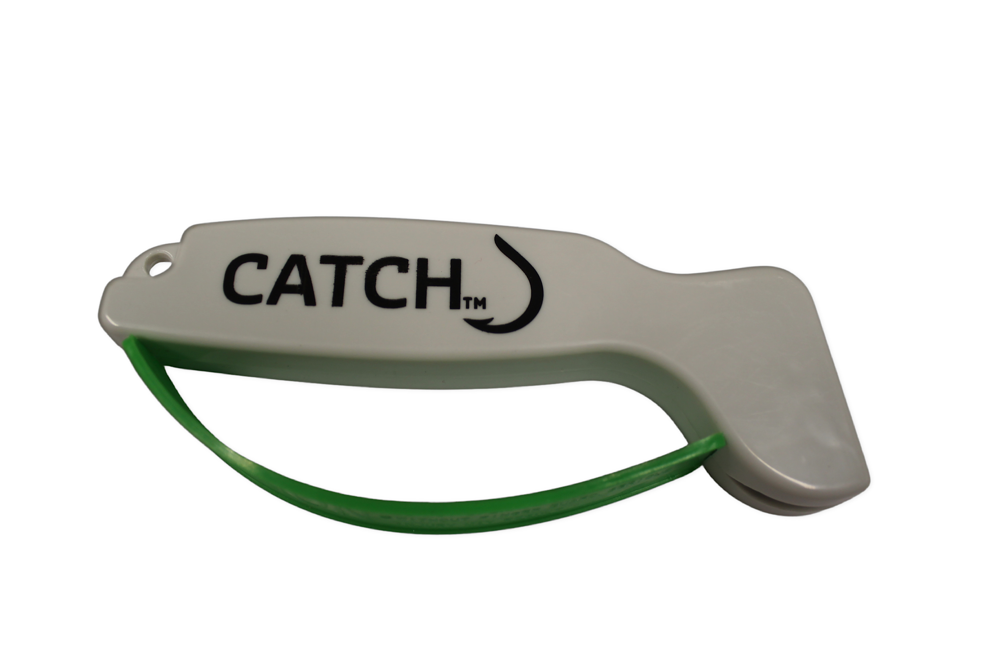 Hnífabrýni Catch